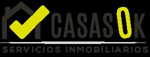 Casasok